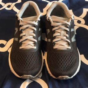New balance fresh fit shoes